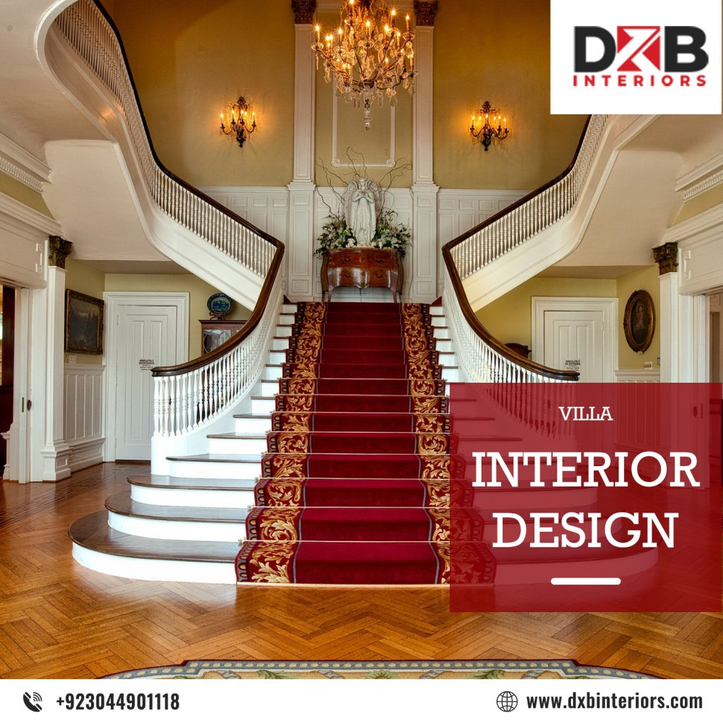 Best Interior Design Company in Lahore, Islamabad | Home Decorators